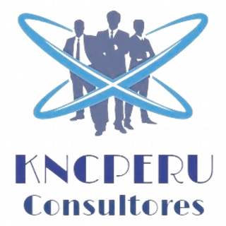 KNCPERU Consultores
